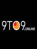 9to9online.co.id