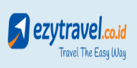 ezytravel.co.id