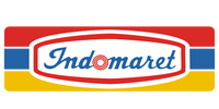 indomaret.co.id