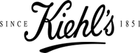 kiehls.co.id
