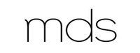 mdscollections.com