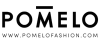 pomelofashion.com