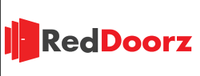 Diskon 50 Reddoorz Menawarkan Kode Voucher Kode Kupon 2020